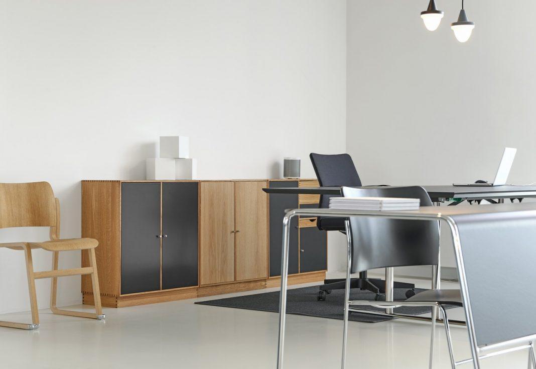 טיפים לעיצוב המשרד