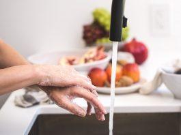 סוגי כיורים למטבח שלכם