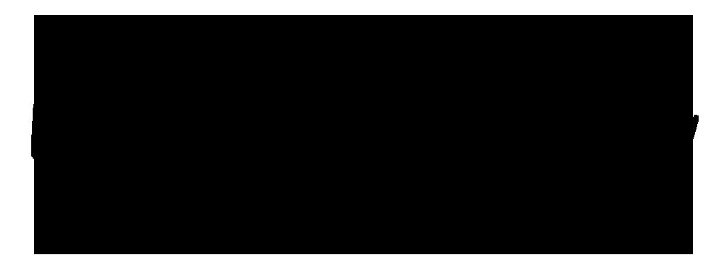 פורטל שיש