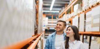 קרמיקה - כיצד אנחנו יכולים להפחית בעלויות?